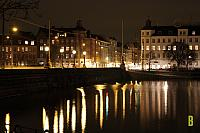 Copenhagen by night part II